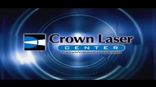 Custom Lasik O' Fallon, MO (314) 428-0110