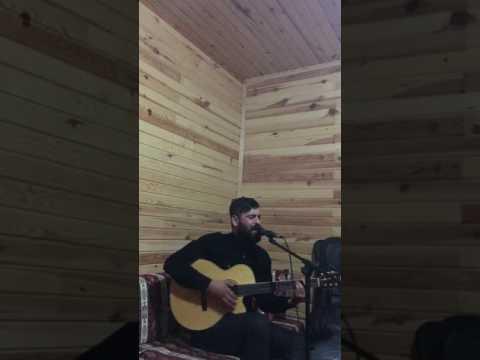 Yasin Aydın - kim o sakallı adam (2017)