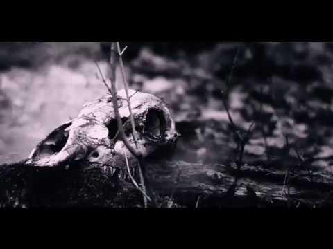 Karst – Újrakél / Revive [music video single]