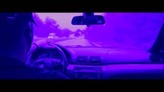 Adnan Beats - MILIARDER [Loop Video 3 of 3]