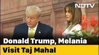 trump-agra-taj-mahal-inspires-awe