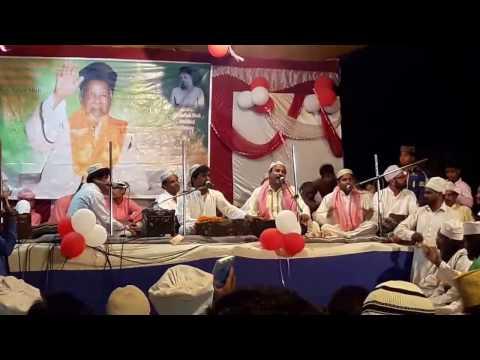 Jidhar Jidhar Bhi Gaye Ye Karam Hi Karte Gaye  by Moin Nizami qawwal P2