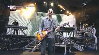 Linkin Park - Bleed It Out [Live]