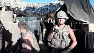 "Tribute Tenacious d Afghan Afghanistan Army ""British Army"" Music video ""Tenacious d"""