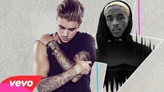 Justin Bieber - It's All Gonna be Okay ft. Jaden Smith | Justin Bieber New Song 2019 | Live Music