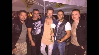 """Magla bend - Ako ti je stalo (Pobednik Festivala """"Banja 2015"""" - Vrnjačka Banja)"""