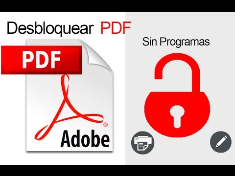 Como ver documentos en Scribd gratis from YouTube · Duration:  3 minutes 11 seconds