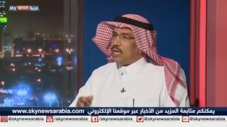 السعودية وآفاق التعامل مع الأزمة اليمنية بعد فشل جولة الكويت