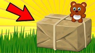 Spielzeug Restposten Überraschungs Paket von Amazon (Unboxing)