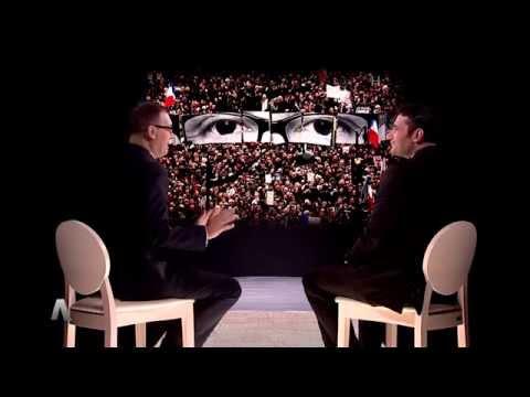 Agon Channel - A - Adi Krasta - Elvis Naçi