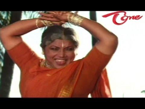 Manasunna Maaraju Movie Songs | Yeddula Bandi Yekki | Rajashekar | Laya