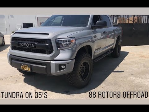 Hqdefault on 2016 Toyota Tundra Trd Off Road