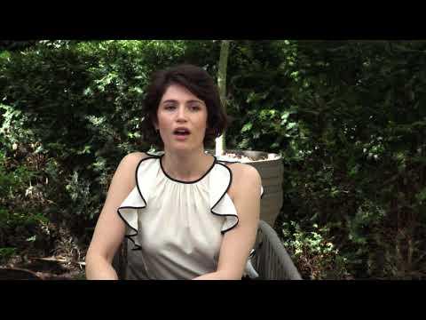 5 choses à savoir pour rencontrer et séduire de belles filles sexy russes et ukrainiennesde YouTube · Durée:  4 minutes 38 secondes