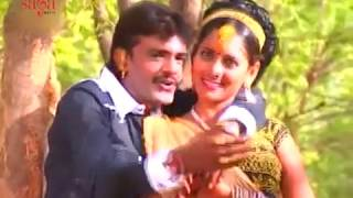 Prem Gheli Chodi Gujarati Songs 2018 Rakesh Barot New Songs Gujarati Love Songs