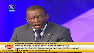 STV JornaldaNoite eo13 08 2018