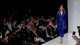 21DOT12 | Spring Summer 2019 Full Fashion Show | Exclusive