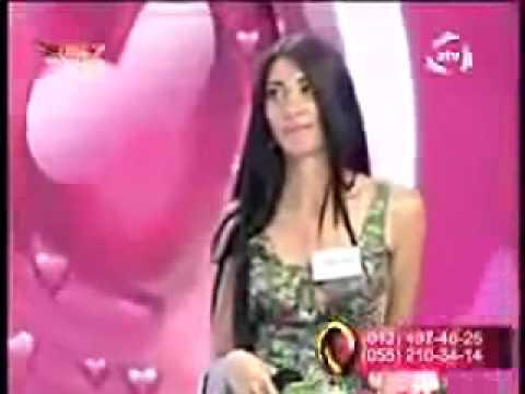 Marneuli Rasim-Rembonun askolu... (cirtmasi)