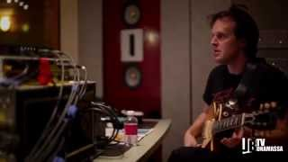 Joe Bonamassa - Different Shades of Blue - Official EPK