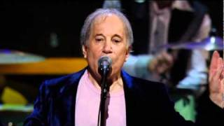You Can Call Me Al (Live) by Paul Simon