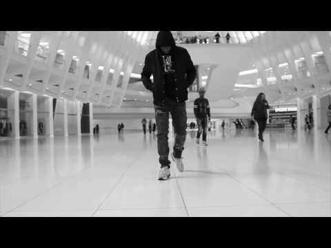 KM Kash - Play Your Position