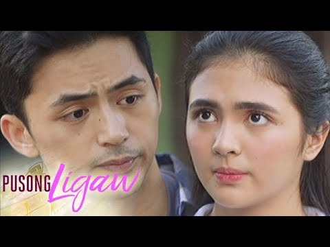 Pusong Ligaw: Rafa finds out that Vida will tutor Melai | EP 147