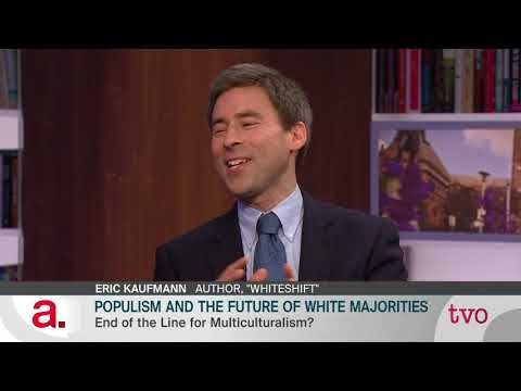 Populism and the