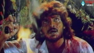 Im god God is greatMad man Upendra acting