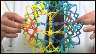 Matrix-Rhythmus-Therapie nach Dr. Randoll