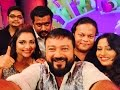 Onnum Onnum Moonu I Ep 113 Part 1 Celebrations With Jayaram I Mazhavil Manorama1 mp3