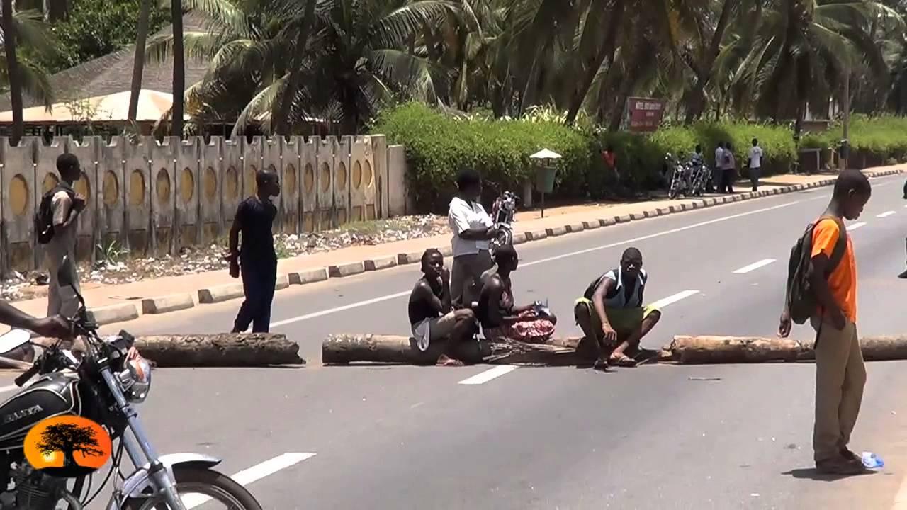 """Résultat de recherche d'images pour """"togo manifestations lomé"""""""