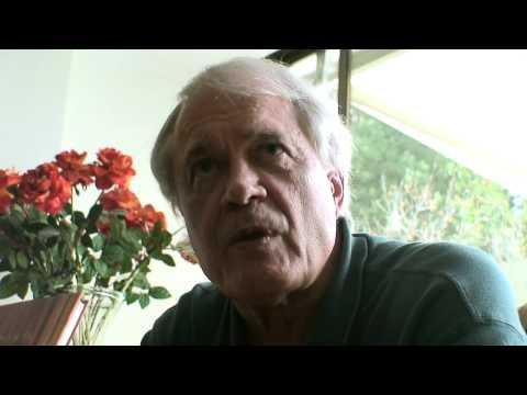 Johan Reinhard: Capacocha en la Altura de los Andes