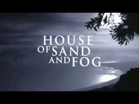 house of sand and fog pdf