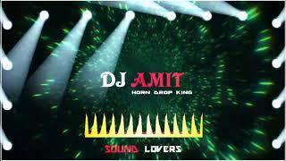 👻..YAMAHA RX 100..😱 {HORN MIX}..💨_(DJ AMIT BGM)_🔊..SOUND LOVERS