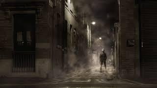 Edgar Allan Poe - Předčasný pohřeb (Povídka) (Horor) (Mluvené slovo SK)
