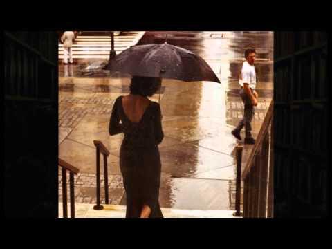 21st Century Remember The Rain