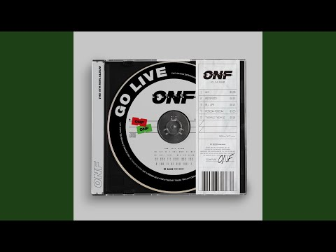 Youtube: Asteroid / ONF