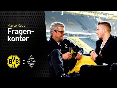 """The win of the Cup final in May..."" 