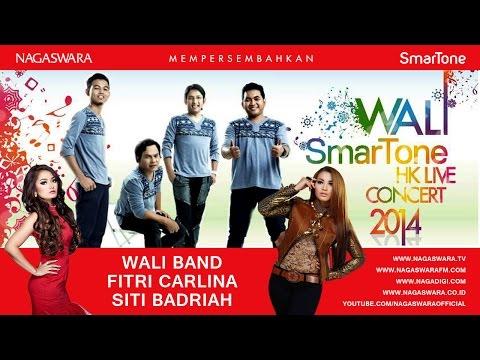 SmarTone Hongkong Live Concert 2014 - TV Musik Indonesia