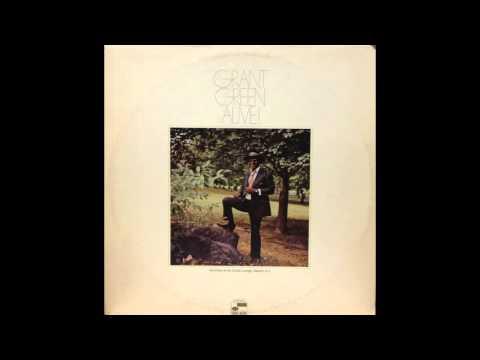 Sookie, Sookie - Grant Green Sextet - Live (1970)  (HD Quality) mp3