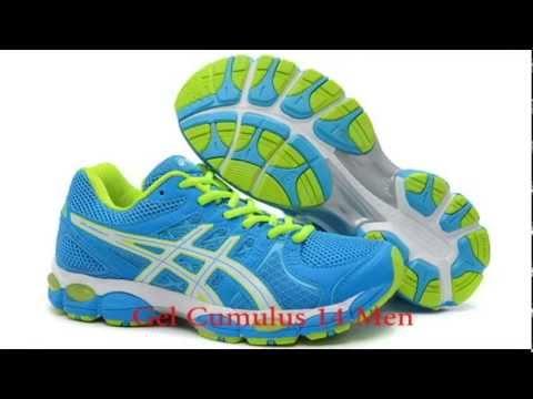 discount-asics-gel-cumulus-14-men-running-shoes-sneakers-sale
