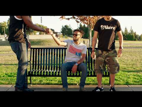 Nappy Roots - LOOKIN GROWN (Official Video)