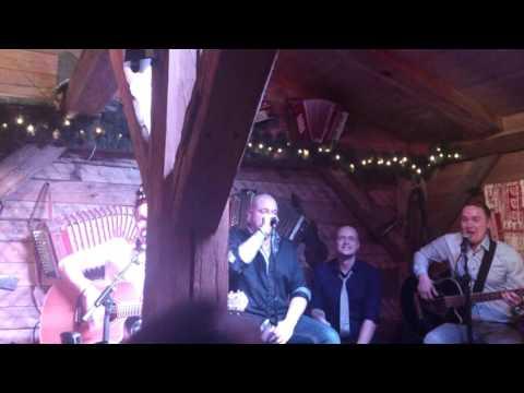 Goitzsche Front - Der Osten rockt (Unplugged)