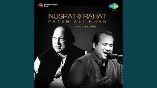 Pal Do Pal Hain Pyar Ke Album Adab Nusrat Saab 01