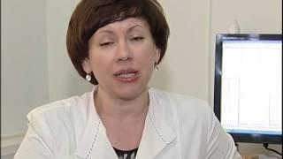 Суточное мониторирование артериального давления: что это такое и с какой целью проводится