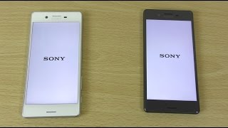 Sony Xperia X Performance vs Xperia X - Which is Fastest?