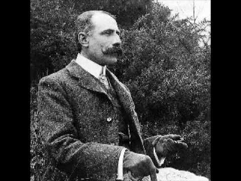 Elgar - The Dream of Gerontius - Willcocks, 1961