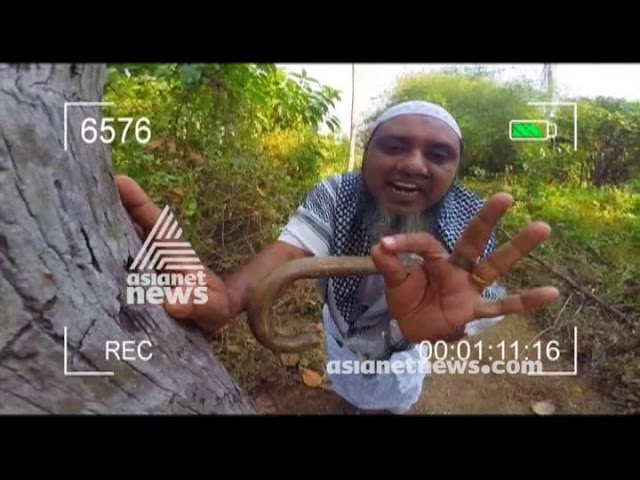 Munshi on Priyanka Gandhi enters active politics 21 Jan 2019