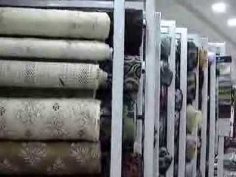 Curtain cloth Ghaziabad - J. J. STORE Curtain Fabric Shop Vaishali
