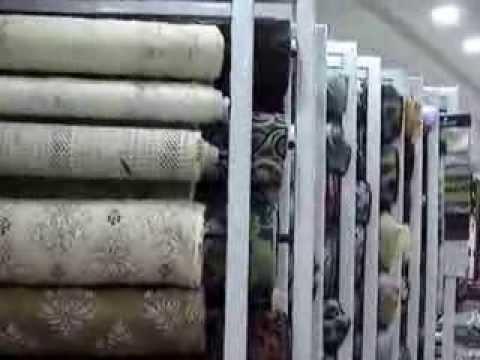 Curtain Cloth Ghaziabad