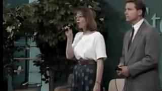 Video I'd Rather Have Jesus - Kelsey & Henderson download MP3, 3GP, MP4, WEBM, AVI, FLV Juni 2018